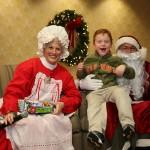 Rotary Christmas