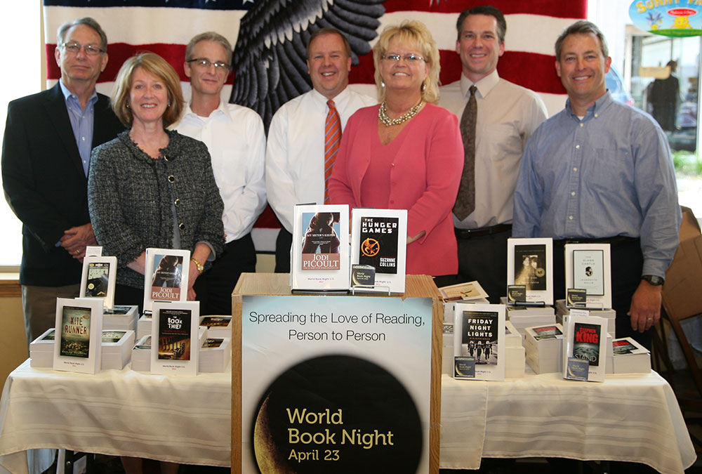quincy-rotary-book-night