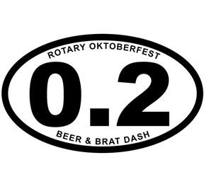 02k Beer & Brat Dash