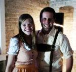 David and Emily Samuels